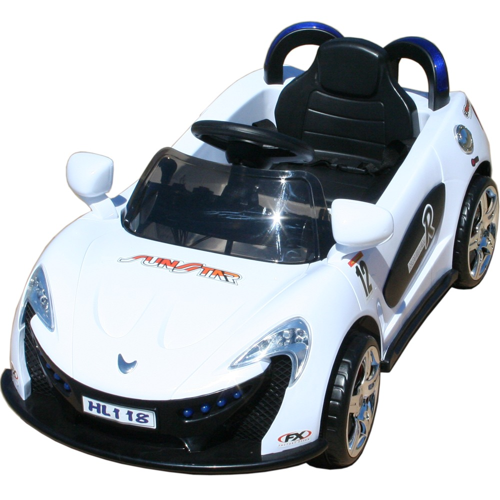 elektroauto roadster kinderfahrzeug kinderauto mit. Black Bedroom Furniture Sets. Home Design Ideas