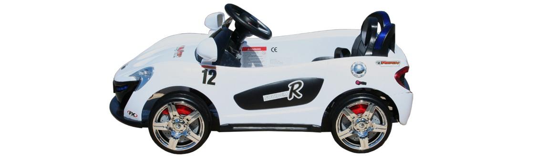 elektroauto roadster kinderfahrzeug kinderauto mit. Black Bedroom Furniture Sets. Home Design Ideas